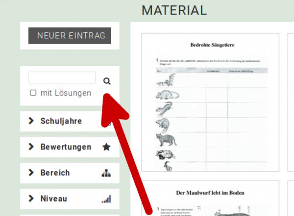 Info - Aktuelles - Bildungsangebote im Internet (Vermittlung von ...